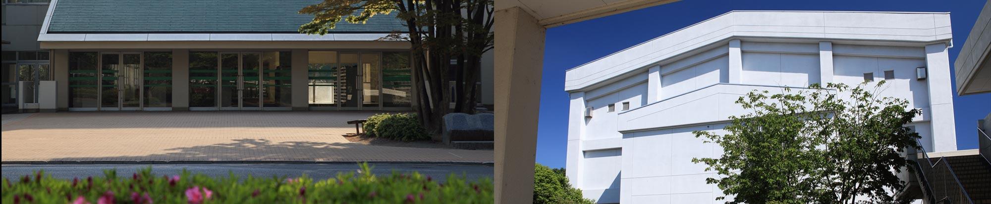 東京農業大学第三高等学校 同窓会